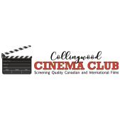 COLLINGWOOD CINEMA CLUB